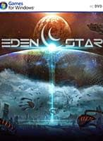 Eden Star Server mieten - Gameserver Test & Preisvergleich!