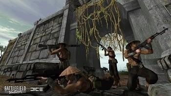 Battlefield Vietnam Server Test und Preisvergleich.