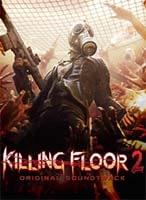 Die besten Slot Preise für Killing Floor 2 Server im Preis Leistungsvergleich!