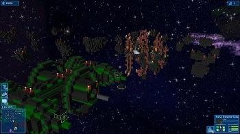 Galactineers Server im Preisvergleich.