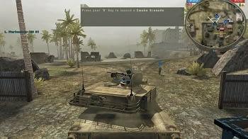 Battlefield 2 Server im Preisvergleich.