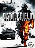 Die besten Battlefield Bad Company 2 Server im Test und Preis-Leistungs-Vergleich!