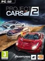 Die besten Slot Preise für Project Cars 2 Server im Preis Leistungsvergleich!