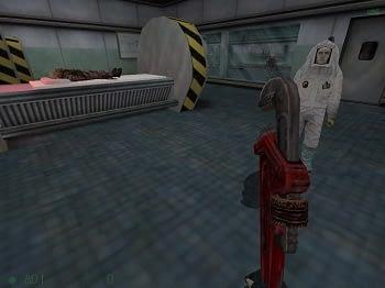 Miete dir jetzt einen der besten Half Life: Opposing Force Server der Welt zum kleinen Preis.