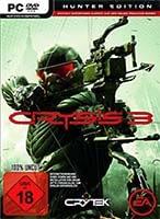 Die besten Crysis 3 Server im Test und Preis-Leistungs-Vergleich!