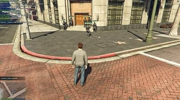 Grand Theft Multiplayer (GT-MP) Server Test und Preisvergleich.
