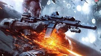 Battlefield 4 Server Test und Preisvergleich.