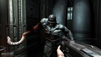 Doom 3 Server im Preisvergleich.